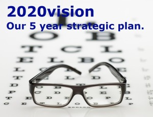 2020vision image